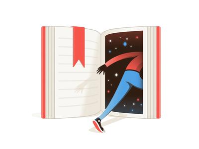 Goodreads Newsletter