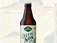 Matthew fleming green flash celtic sun 02