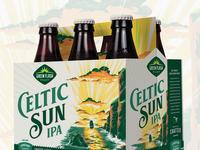 Matthew fleming green flash celtic sun 01
