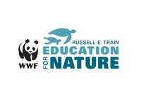 WWF Education for Nature Logo Re-design Concepts