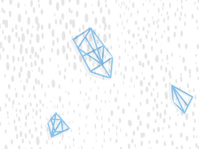 Dot Geo Pattern geometric pattern vector