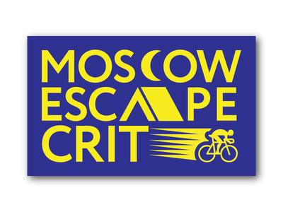 Moscow Escape Crit