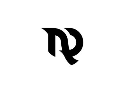NP monogram
