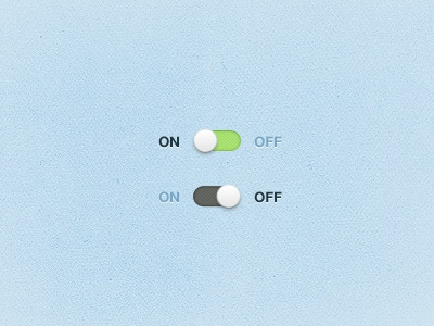 Switch (freebie psd) switch check freebie psd angeloro icon checkbox free download ui onoff