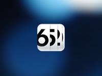 数读 icon