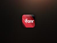 ifanr 爱范儿 iPhone app
