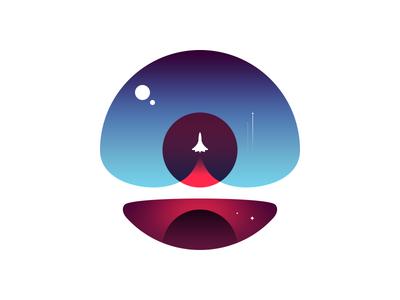 Spacesun