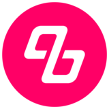 Loops Design