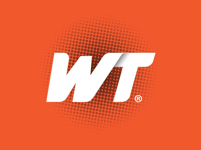Logo concept logo design koncept concept