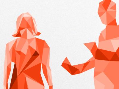 Expectrum Illstrations expectrum illustrations design corporate branding