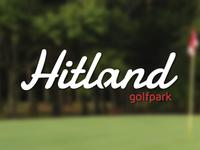Hitland