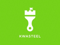Kwasteel