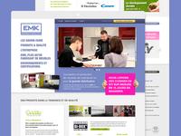 Kitchen furniture website