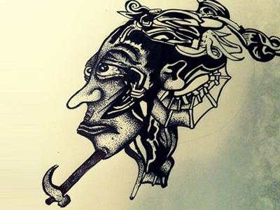 Sketch1 3