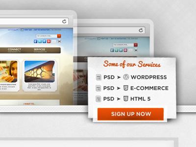 New Header Preview2 banner header web web design grey clean