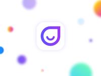 Mico Logo Design