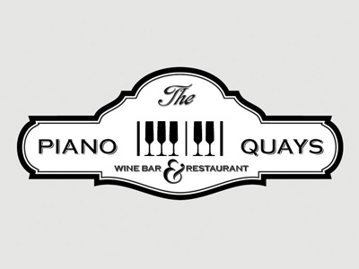 The Piano Quays piano quays wine bar restaurant gloucester quays