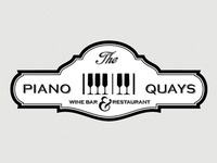 The Piano Quays