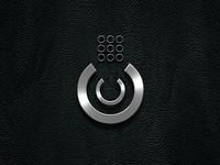 Voodoo Design