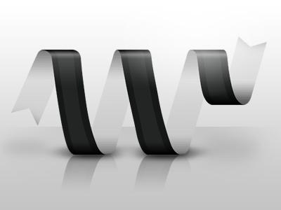 New logo idea