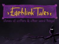 Eyeblink Tales logo