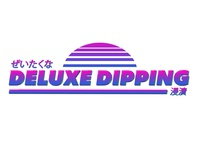 Deluxe Dipping