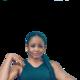 Somaa Chukwu