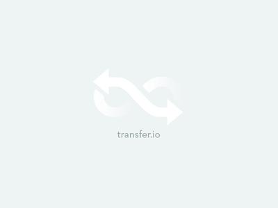 transfer.io logo