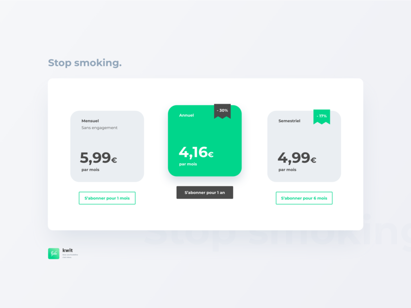 Price sale payment pay vector ux ui subscription subscribe paid princing price