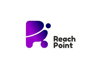 ReachPoint
