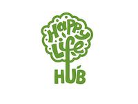 Happylife hub