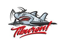 Shark Tiburon