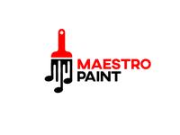 Maestro Paint