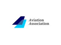aviation association