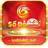 Sodoviet - Đại lý chính thức nhà cái uy tín sodo66 hiện nay