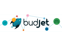 Budjet featured on the App Store!