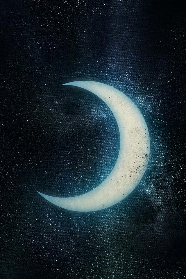 Moon960x640