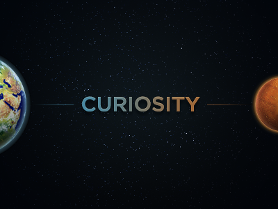 Curiosity curiosity mars earth planet rover nasa wallpaper iphone wp background rebound