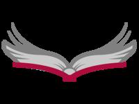 Mustache book