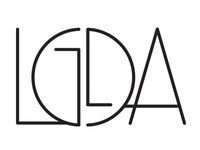 LGDA 1990