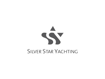 Silver Star Yachting