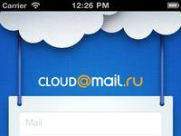 68 cloud iphoneapp login highres