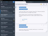 80 mail ipad concept dawidliberadzki highres 1
