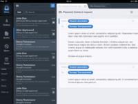 80 mail ipad concept dawidliberadzki highres 3