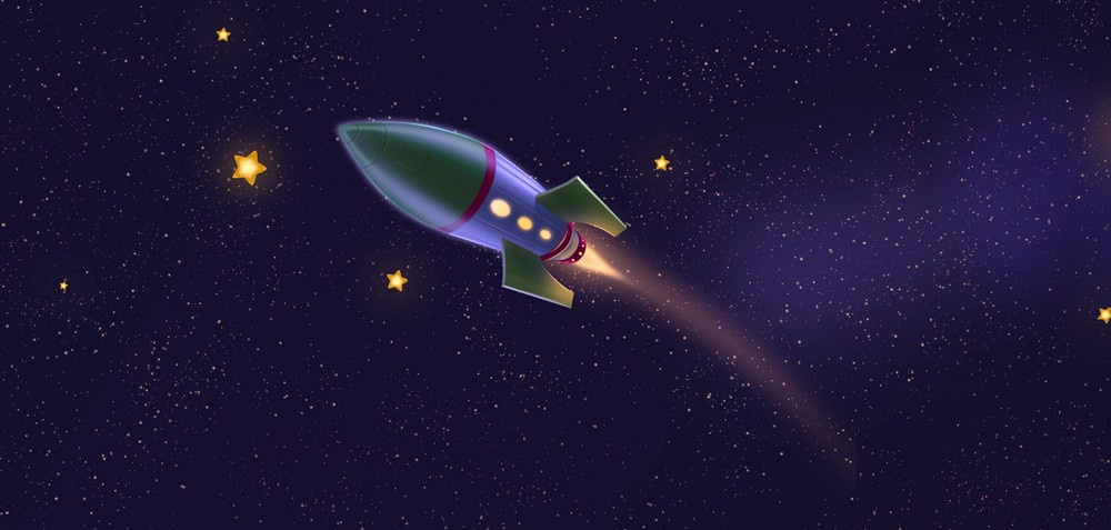 Dribbble - 102-ValentineDay-Space-HighRes-2.jpg by Mail.Ru