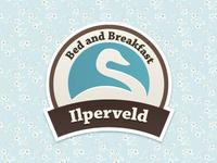 Bedandbreakfast Ilperveld