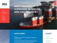 Dutch Oil & Gas Association