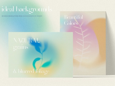 Colorful Gradient Backgrounds,Textures cover blur branding illustration abstract graphic design graphic graphics colorful aesthetics aesthetic textures texture backgrounds background gradients gradient poster printing print