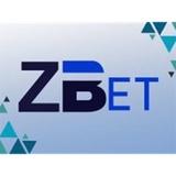 Zbet – Link vào nhà cái Zbet 2021