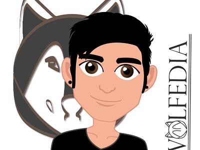 custom animation personal illustrator illustration motion graphics graphic design animation